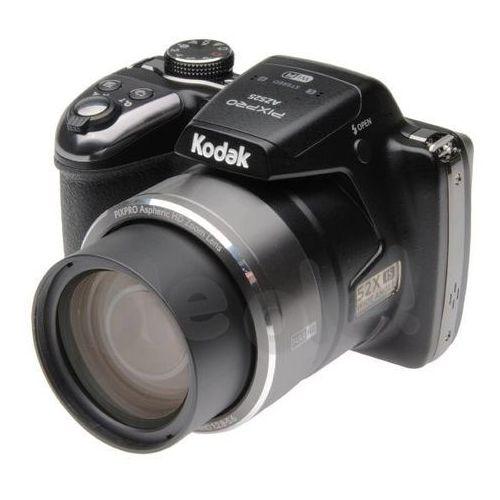 Kodak AZ525 z kategorii [aparaty cyfrowe]
