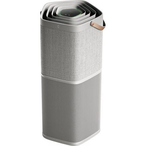 Oczyszczacz powietrza Electrolux PURE A9 PA91-604GY Szara (7332543636587)