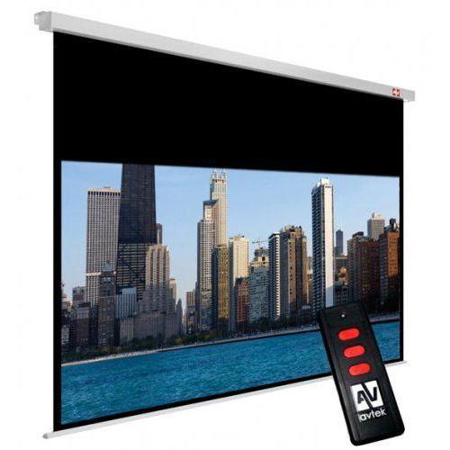 video electric 240 marki Avtek