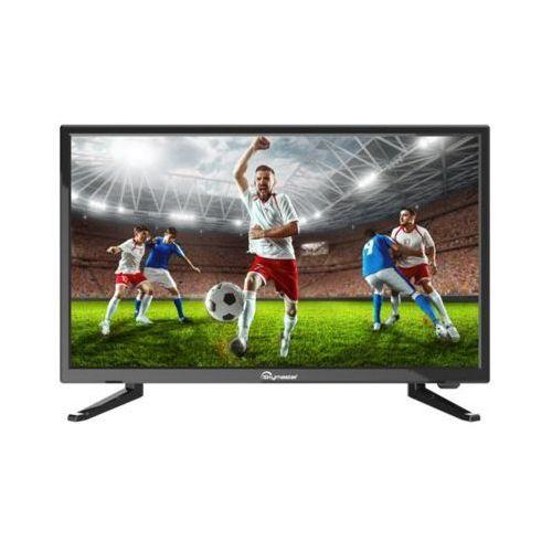 TV LED Skymaster 22SF2500