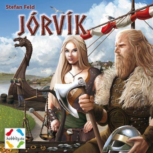 Hobbity Jorvik (5901549179040)