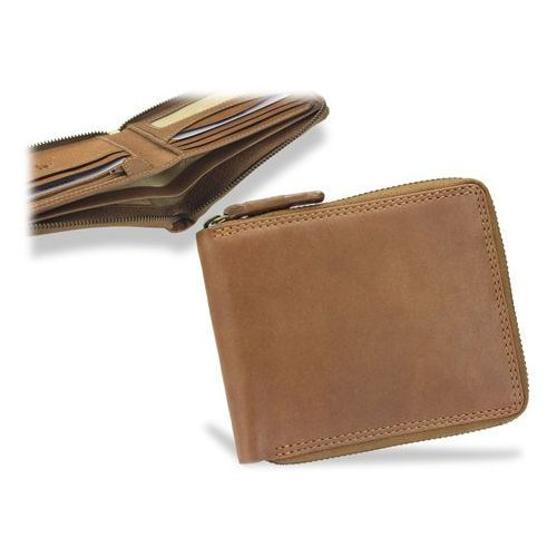 e38505d4e1b8b Portfele i portmonetki ceny, opinie, sklepy (str. 79) - Porównywarka ...