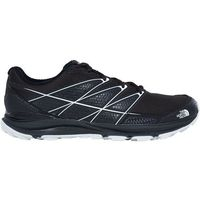 Buty endurance t92vviky4 marki The north face