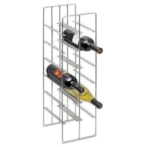 Stojak na wino Blomus Pilare na 12 butelek (B68486), 68486
