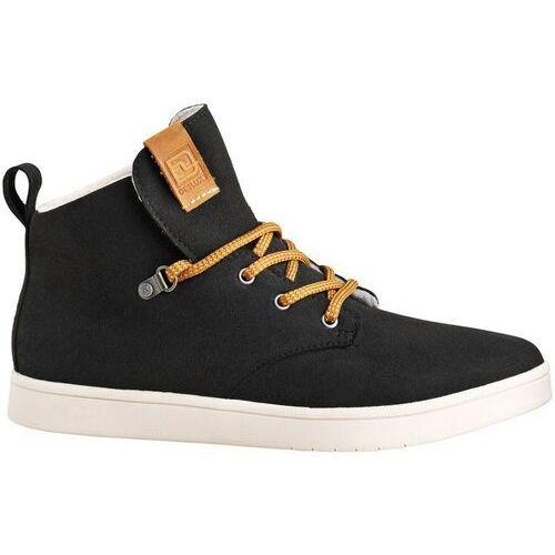 Deeluxe Buty snowboardowe - afterhour mid black (9110) rozmiar: 44.5
