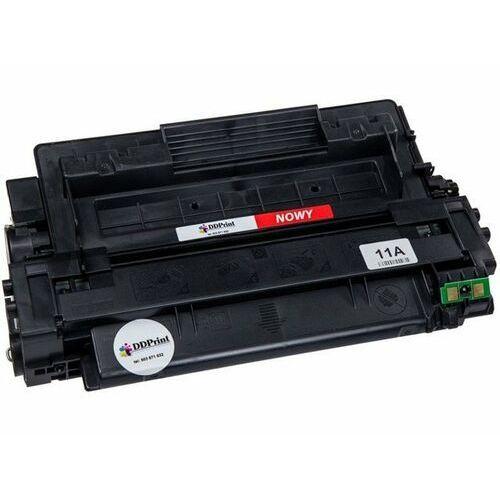 Toner 11a - q6511a do hp laserjet 2430, 2410, 2420 - nowy - zamiennik marki Dragon