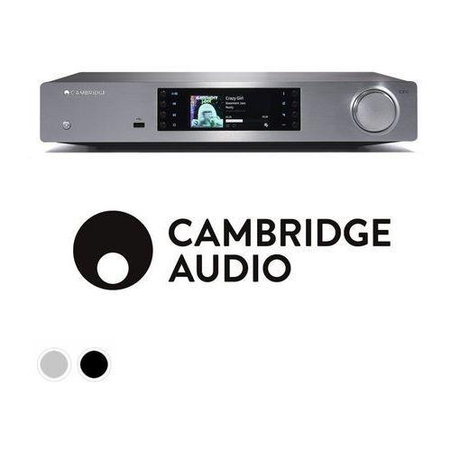 cxn v2 odtwarzacz sieciowy marki Cambridge audio
