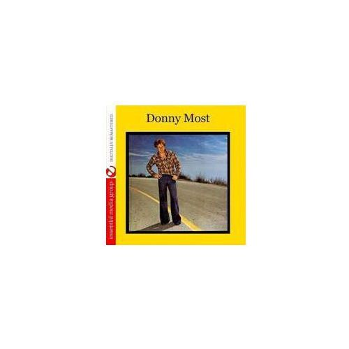 Donny M (Rmst) (0894231435225)