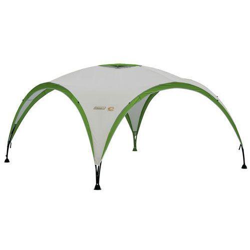 Wiata namiotowa COLEMAN Event Shelter Pro XL + DARMOWY TRANSPORT!