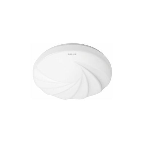 Plafon LED Philips Shell 6 W 4000 K (8718699729035)