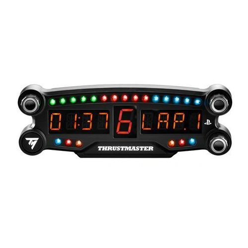 Thrustmaster Wyświetlacz led display (ps4)