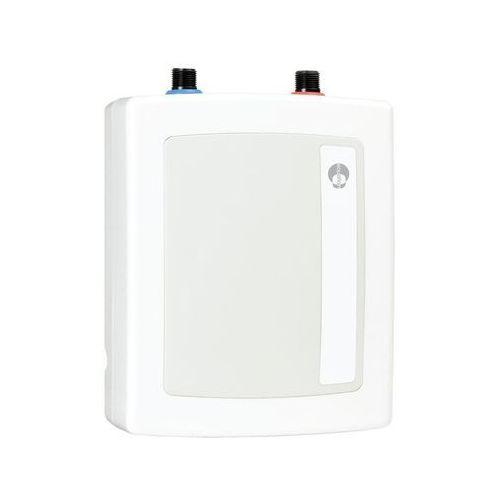 Elektryczny przepływowy ogrzewacz wody eqo-5.5 kw marki Equation