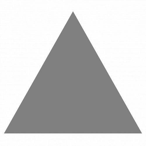mini panel ścienny 3d szary tr-grey marki Dunin