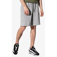 ADIDAS SZORTY SHORT KAVAL