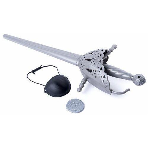 Spin Master Piraci z Karaibów Szpada i akcesoria