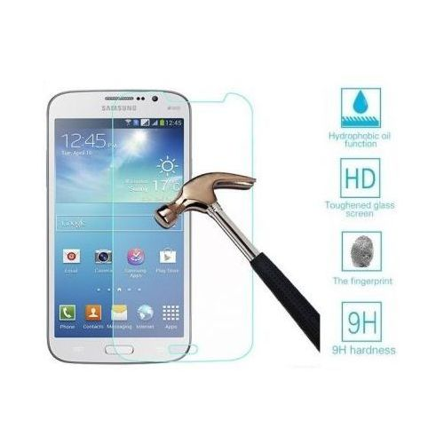 Tempered Glass Szkło Hartowane Sony Xperia E5