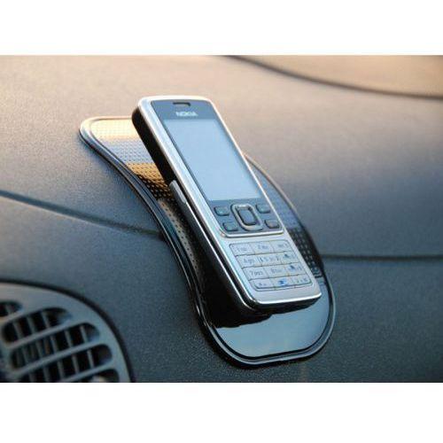 Nano Sticky Mat - Podkładka antypoślizgowa z kategorii Pozostałe akcesoria samochodowe