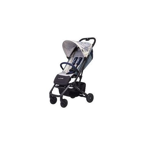 W�zek spacerowy Buggy XS Easywalker (Mickey Ornament)