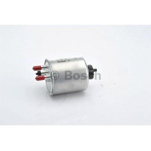 Bosch Filtr paliwa  f 026 402 082