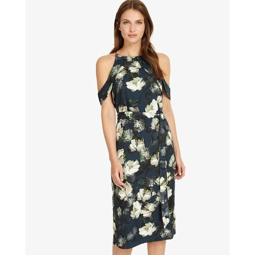 kendra floral dress marki Phase eight