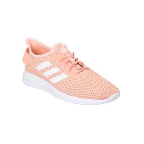 Buty damskie Producent: Adidas, Producent: Tamaris, Ceny