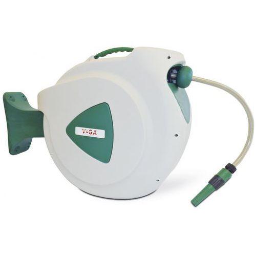VEGA bęben naścienny EZ ZW05-20 automatyczny