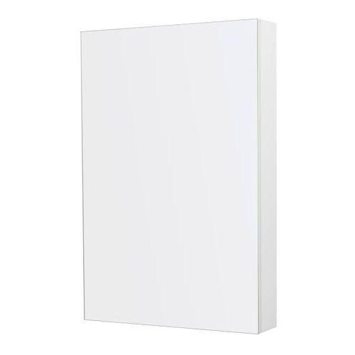 Szafka lustrzana Deftrans Uni 60 x 60 cm, 242-E-06002
