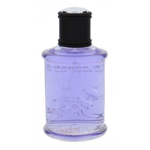 Jeanne arthes joe sorrento woda perfumowana 100 ml dla mężczyzn