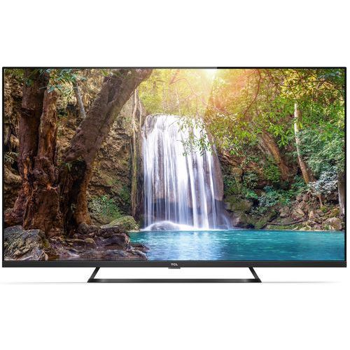 TV LED TCL 50EP680