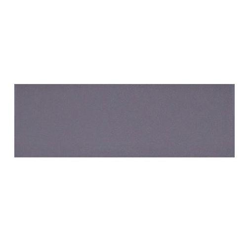 Glazura metro 10 x 30 cm grigio 0 99 m2 marki Ceramstic