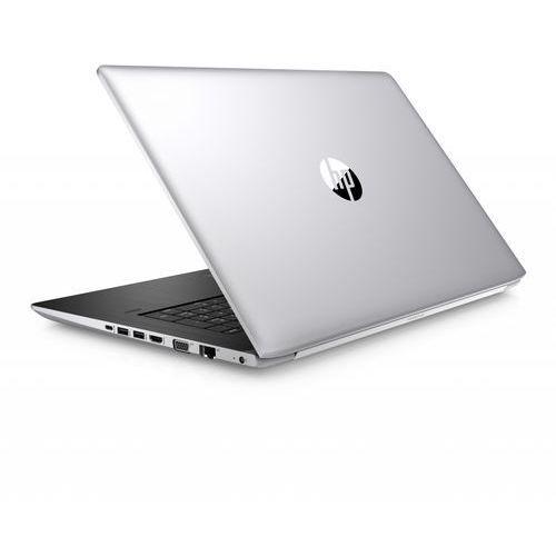 HP ProBook 3CA39ES