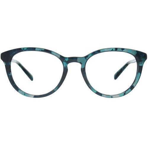 Dolce & Gabbana 3223 2911 Okulary korekcyjne + Darmowa Dostawa i Zwrot