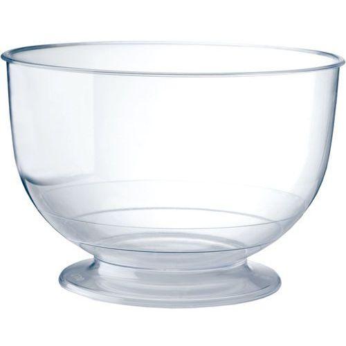 Pucharek Crystallo 0,2 l, jednorazowy | TOMGAST, 127724