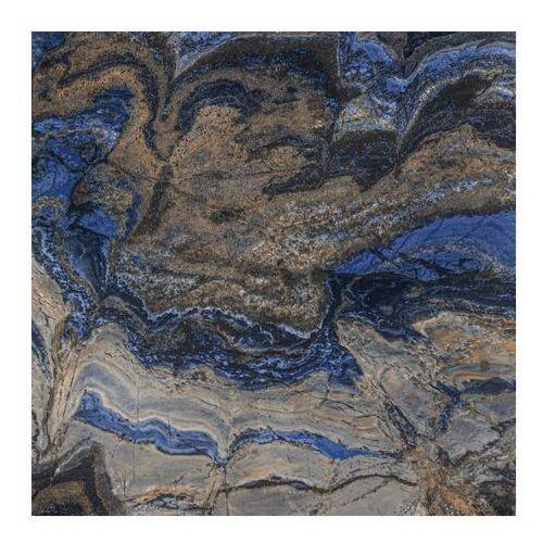 Ceramstic Gres polerowany melfi 60 x 60 cm 1,44 m2