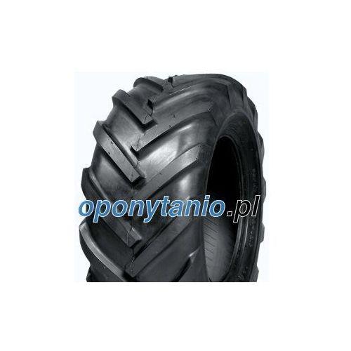 Import st-45 ( 23x8.50 -12 4pr tl ) (5707562126098)