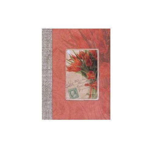Album 6001 th marki Canpol