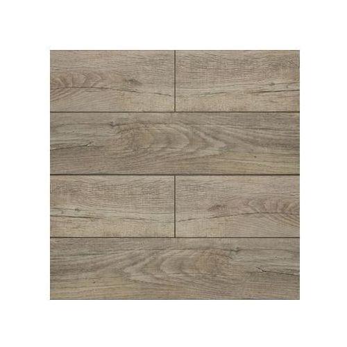 Home inspire Panele podłogowe dąb lhotse ac5 10 mm