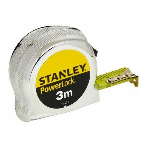 335221 Miara MicroPowerlock 3m/19mm [L], 33522