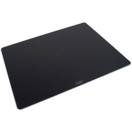 Joseph joseph Deska wielofunkcyjna 40 x 50 cm czarna (5028420901221)