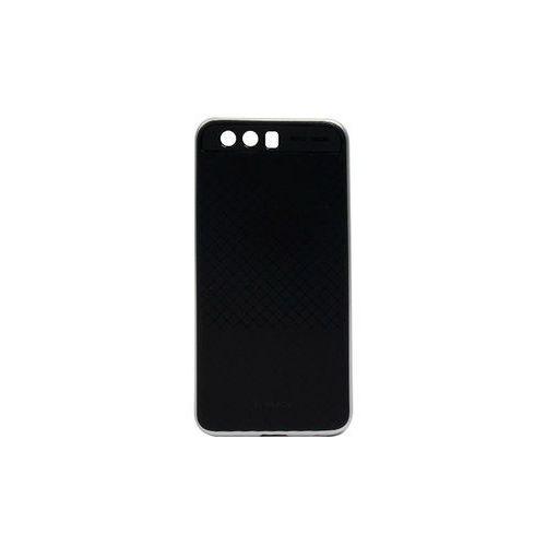 Huawei P10 - etui na telefon Ipaky - Srebrny, ETHW491IPKYSIV000