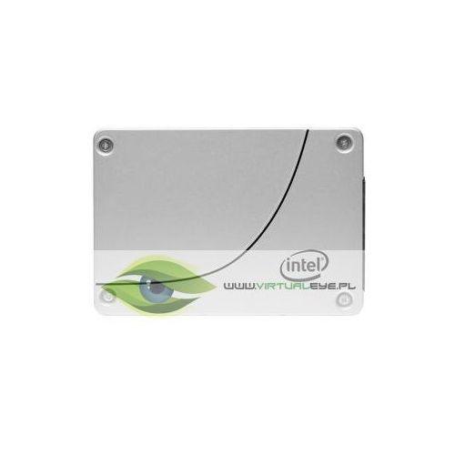 Intel SSD DC S4600 Series 480GB, 2.5in SATA 6Gb/s, 1_603040