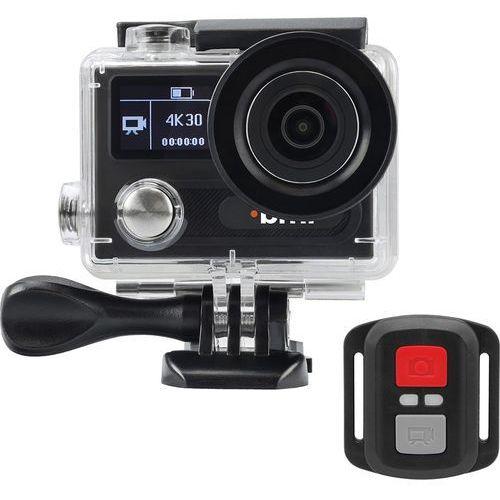 Kamera bml cshot5 4k darmowy odbiór w 21 miastach! marki Lamax