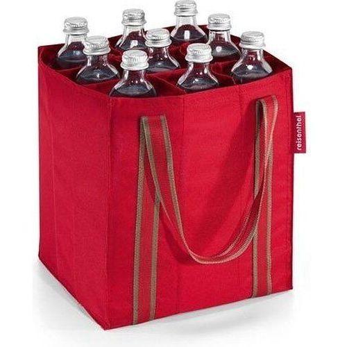 Torba na butelki Bottlebag Red (4012013518225)
