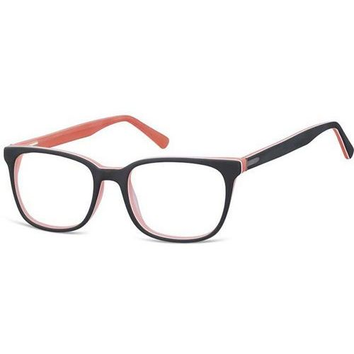 Smartbuy collection Okulary korekcyjne  aiken a57 d