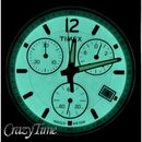 Timex TW2R42800 zdjęcie 15