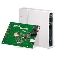 Satel Acco-usb konwerter danych usb/rs485 do systemu acco