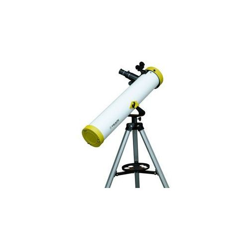 Meade Teleskop zwierciadlany eclipseview 76 mm (0643824209589)