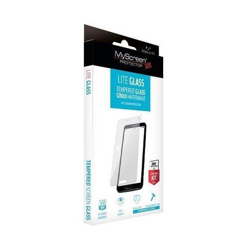 MyScreen Szkło Hartowane do HTC 10 | 9H | 0.33mm (5901924925071)