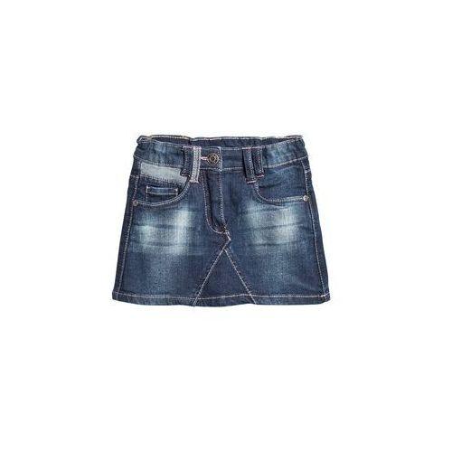- spódnica dziecięca 92-128 cm marki Blue seven
