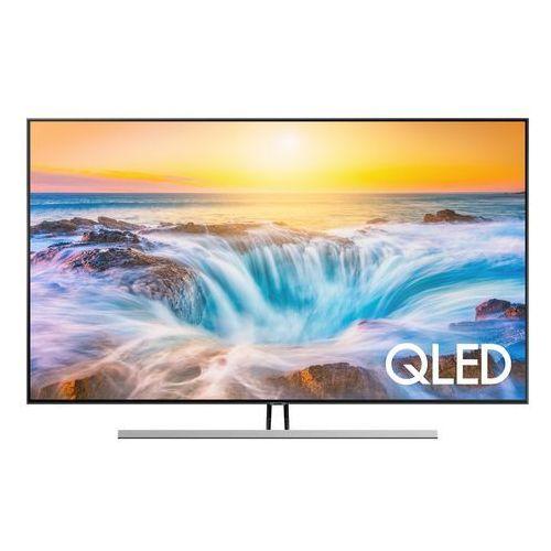 TV LED Samsung QE75Q85